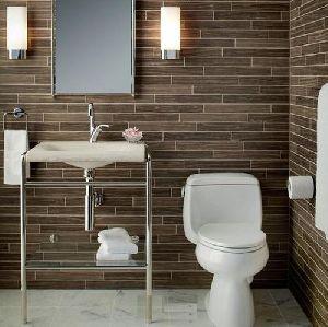 Sanitary Wall Tiles