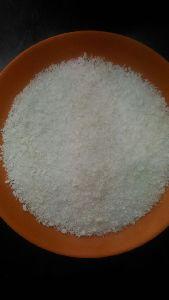 High Fat Coconut Powder