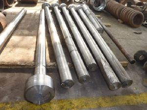 17.4 Ph Stainless Steel Forging Services