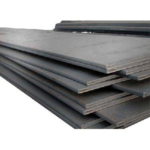Boiler Quality Steel Plate Forging Services