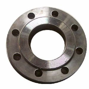 S32205 Stainless Steel Flange