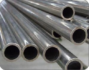 Sanicro 28 Stainless Steel Forging Services