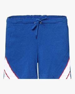 Cotton Short For Boys