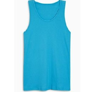 Ladies Casual Tank Top