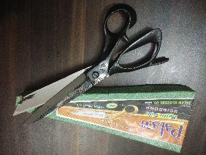 Aluminium Scissors