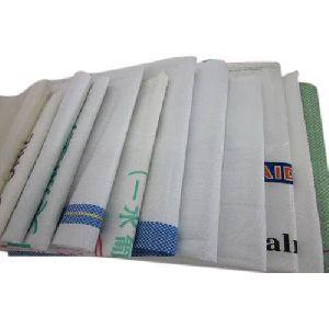 Pp Woven Packaging Sack Bags