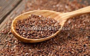 Alsi Flax Seeds