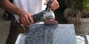 Granite Polishing Service