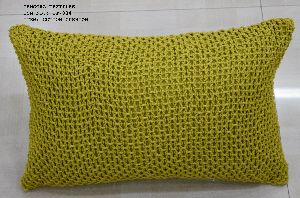 Gel Cotton Cushion