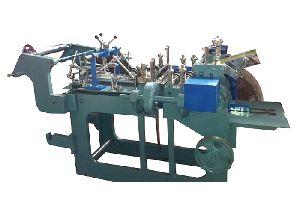 Jute Bag Making Machine - Manufacturers, Suppliers ...