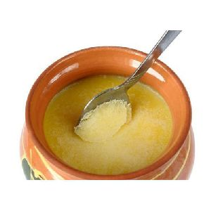 Pure Gir Cow Ghee
