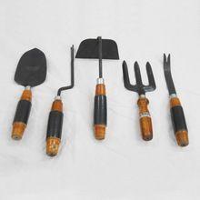 Garden Hand Tool
