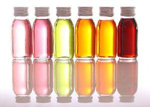 Harmony Fragrance