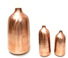 Copper Flower Vase  sc 1 st  Exporters India & Copper Flower Vase - Manufacturers Suppliers \u0026 Exporters in India