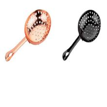 Pure Copper Saucepan With Handle