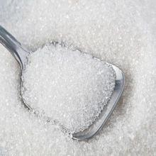 Indian Crystal Sugar