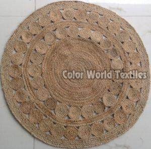 Rugs In Panipat Manufacturers And Suppliers India