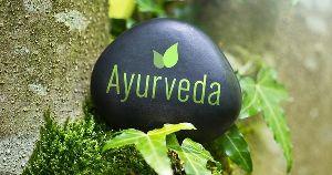 Organic Ayurvedic Soaps