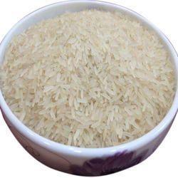 Ponni Raw Non Basmati Rice
