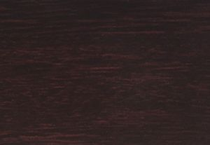 Wd 803 Rose Wood Composite Panels