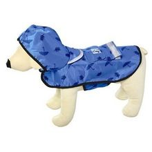Colorful Soft Comfortable Dog Pet Hoodie