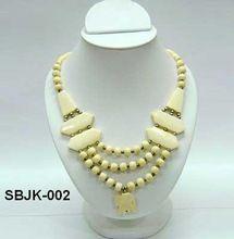 Handmade Crafted Custom Ladies Jewelry