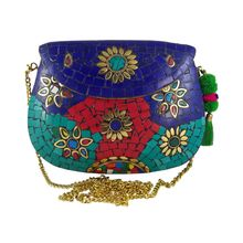 New Fashion Clutch Women Sling Bags