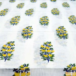 Cotton Voile Dress Sewing Fabric