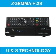 Digital Fta Satellite Receiver Full Hd
