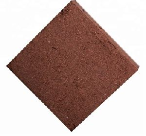Coir Pith Or Coco Peat Blocks