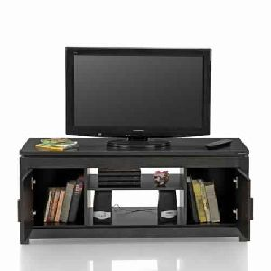 Scroll Click Tv Unit (wengy)