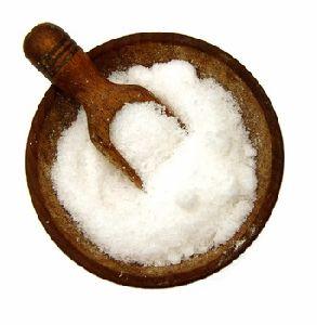 Fine Table Salt