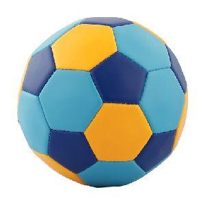 Soft Touch Ball