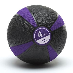 Sports Medicine Ball