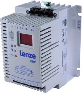 AC Drive Frequency Inverter