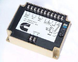Speed Control Unit