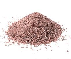 Hemadri Black Salt