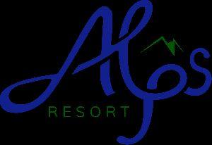Hotel Resort Services