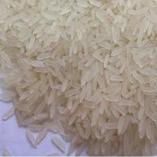 Parboiled Swarna Rice