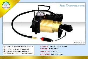 Full Metal Air Compressor