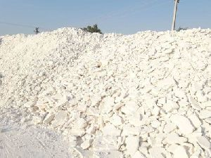 Levigated China Clay