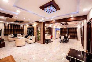 Interior Designers Services