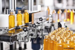 Product Packaging Consultancy