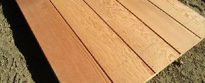 Furniture Timbers