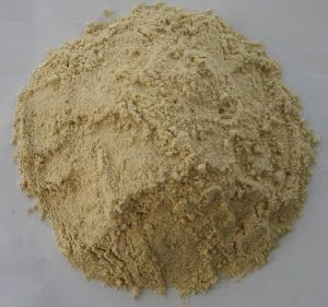 Pure Meat Bone Meal