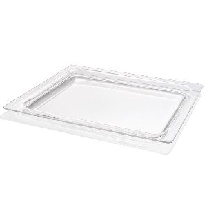 M.p.t Borosilicate Baking And Serving Tray