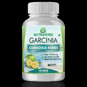 Wonderful Therapeutic Uses Of Pure Garcinia Cambogia