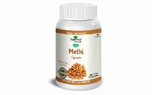 Ace Methi Capsules