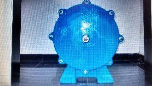 5 Kw 300 Rpm Alternator