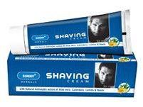 Herbals Shaving Cream